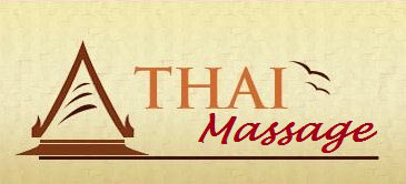 Thai-Massage Kitzingen Logo